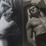 P.F. Pavoni & Stefano Tilli
