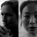 Lucrezia Lante & Ling